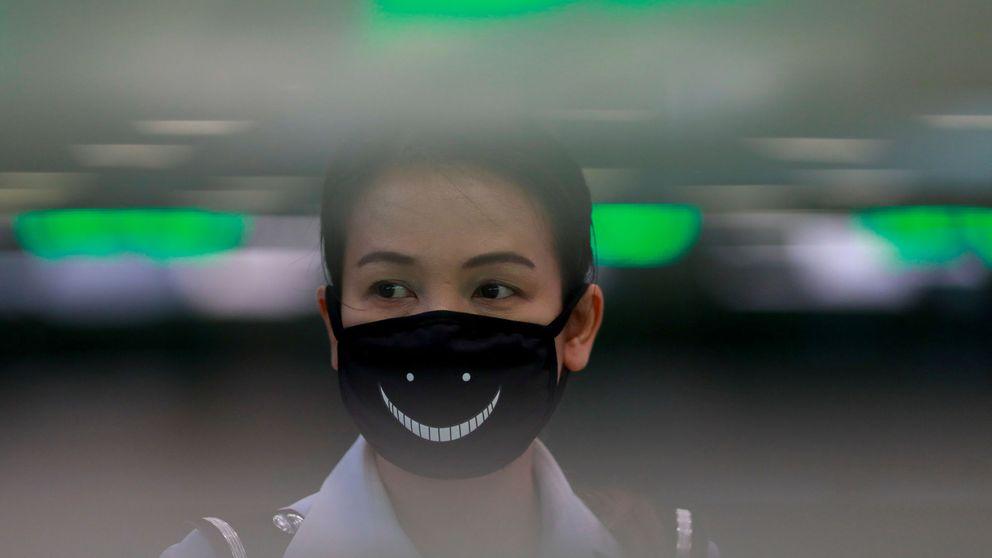 ¿Qué es el coronavirus de China? Síntomas, tratamiento y cómo prevenir la enfermedad