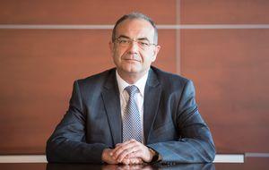 T-Systems atrae clientes privados ante el derrumbe del sector público