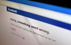Instagram y Facebook recuperan la normalidad tras dos horas caídas