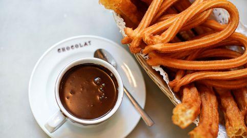 Un buen chocolate a la taza sin salir de casa: los mejores envases que puedes comprar