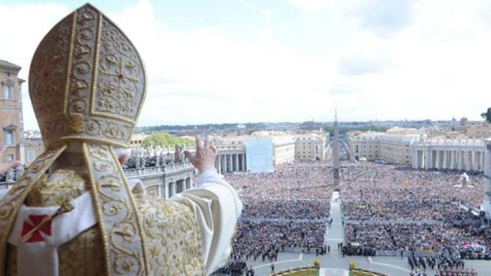 La desaparición de la joven Emanuela Orlandi, uno de los casos más oscuros del Vaticano