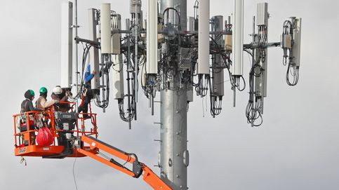 Gobierno planteó rebajar a 815 millones la subasta del 5G pero por 20 años