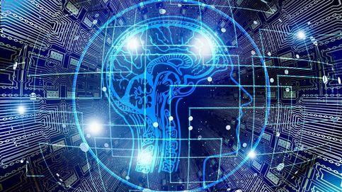 La inteligencia artificial se abre paso en el 'networking'