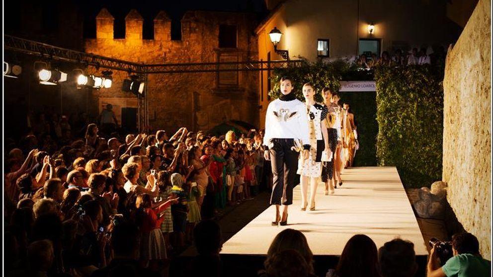 Mar en Sitges, moda en Vejer, Beatles en Barcelona... planes para un verano movidito