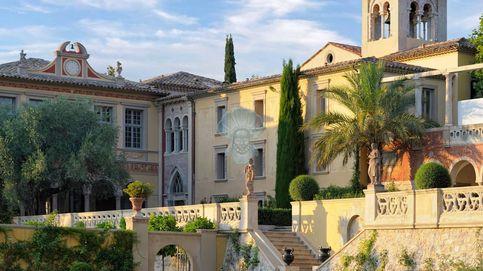 Château Diter, la villa de la nobleza (de 57 millones) que tiene que ser demolida