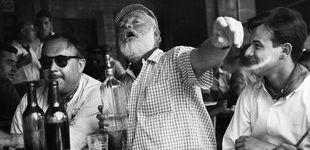 Post de Identifican al soldado que salvó la vida a Hemingway en la 1ª Guerra Mundial