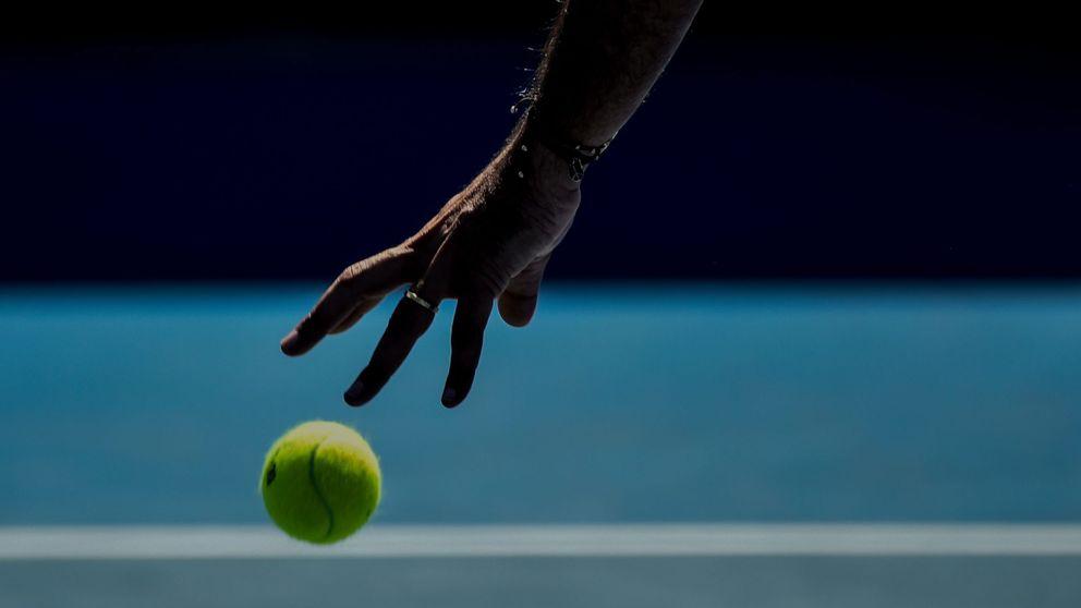 BBC destapa un caso masivo de amaños y el propio Novak Djokovic lo reconoce