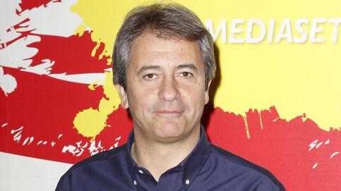Antena 3 ficha a Manolo Lama para 'Ninja Warrior'