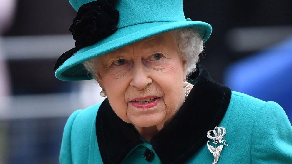 El patrimonio  de la realeza británica en cifras: ¿cuánto poseen los hijos de Isabel II?