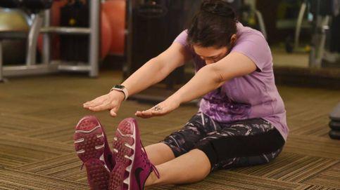 Cómo seguir motivado para realizar ejercicio físico en la cuarentena