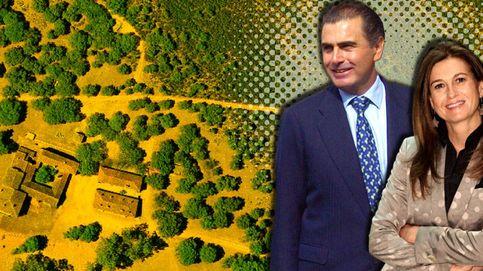 Ecologistas 1 - matrimonio Aznar Oriol 0: multa para los terratenientes de Cabañeros