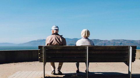 Claves para ahorrar e invertir en  la era de la longevidad