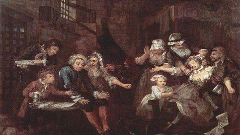 La fuga española más audaz de la historia: 'los 15 de Winchester' que dieron esquinazo a los ingleses