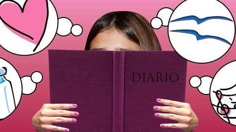 El diario (poco) secreto de Tana Rivera Martínez de Irujo