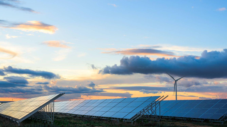 España sufre otra condena por el recorte a las renovables: 77 millones para Bridgepoint