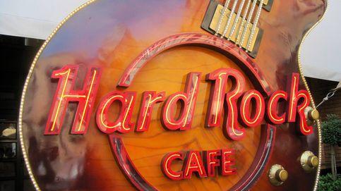 Hard Rock Cafe cierra sus puertas en Madrid el 31 de julio tras 26 años en la capital