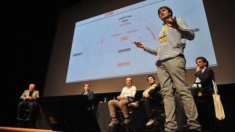 El periodismo español hace autocrítica y mira al futuro