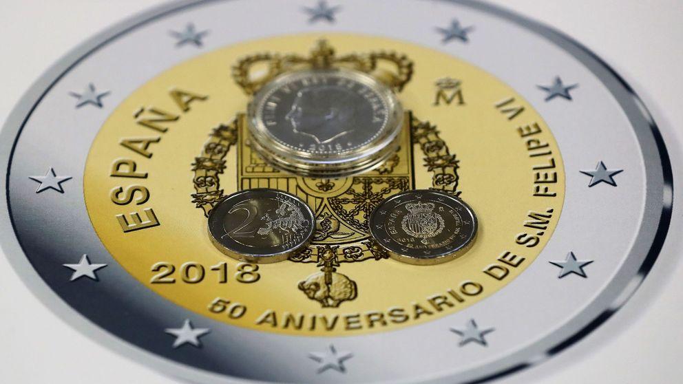 Fondos extranjeros descubren 3.000 M de España en EEUU para cobrar sus pleitos