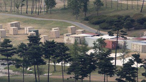 ¿Espía Corea del Norte el escudo antimisiles de EEUU? Seúl tiene pruebas