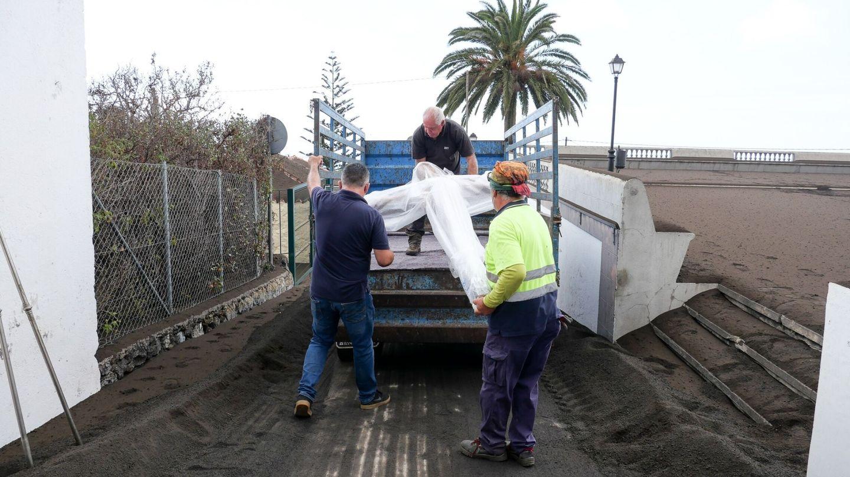 Foto: Gobierno de Canarias.