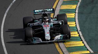 Cómo neutralizar a Mercedes, o el arma letal que podría cargarse la F1 esta temporada