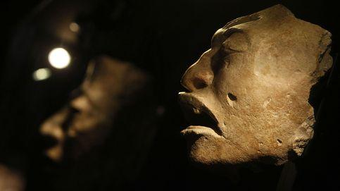 Exposición sobre la cultura maya en Alicante