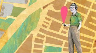 Estas son las cinco mejores 'apps' españolas de 2014