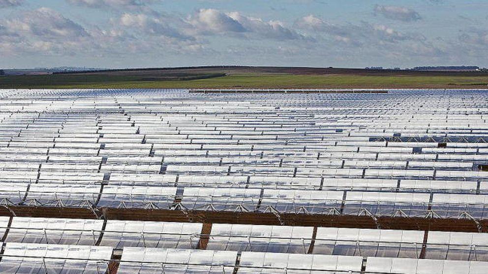 El fallo contra España por las renovables augura un millonario agujero para el Estado