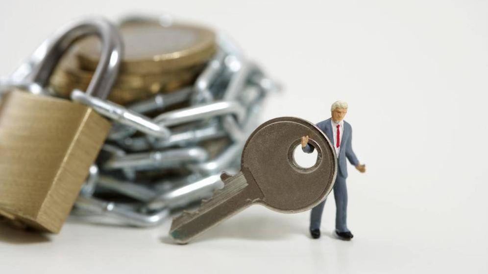 Heredé una vivienda y ahora quiero venderla, ¿qué impuestos voy a tener que pagar?