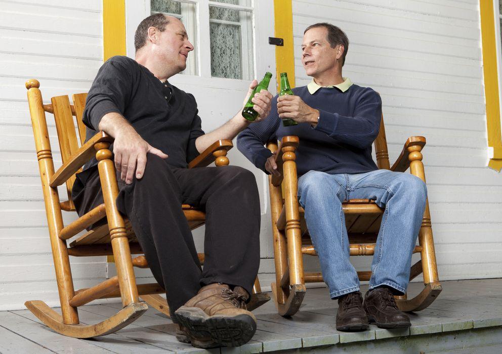 Cinco Consejos Para Tratar Con Tus Vecinos También Con Los