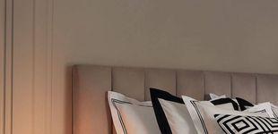 Post de Las claves de H&M Home para transformar tu dormitorio en un templo de relajación