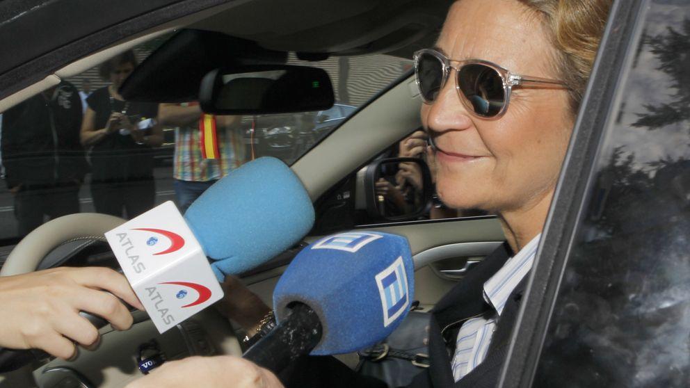 Políticos y empresarios dan su último adiós a Isidoro Álvarez