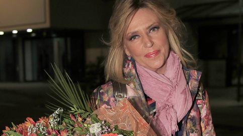 Lydia Lozano estalla contra Gustavo: No me vuelvas a hablar así en tu vida