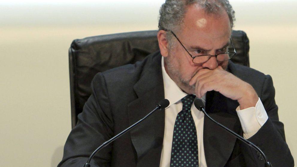 Los Polanco echan el cierre a su sicav tras perder casi 400 millones