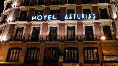 Platinum vende a Millenium el futuro hotel W de Madrid por 82 millones de euros