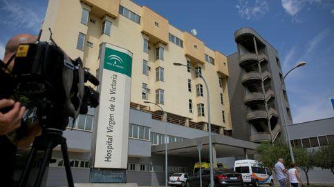 Así era Pepe Sarmiento, el anestesista del Clínico de Málaga víctima del coronavirus