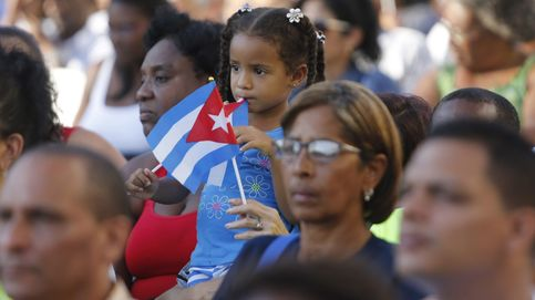 Aniversario de la declaración del carácter socialista de la revolución cubana