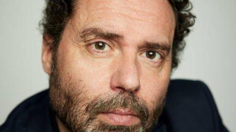 Aitor Gabilondo (Besos al aire'): La autocensura en ficción es peligrosa