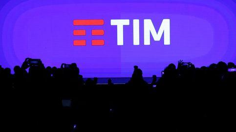 El fondo Elliott reduce al 7% su participación en Telecom Italia