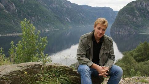 El enigma del vídeo de Lars Mittank, el joven que desapareció delante de todo el mundo