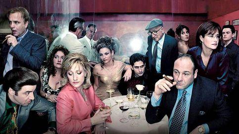 'Los Soprano', diez años del fundido en negro más famoso de la historia
