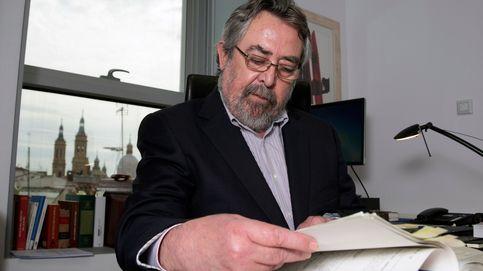 Mayor Oreja avisó a Belloch de los planes de ETA antes del atentado contra Aznar