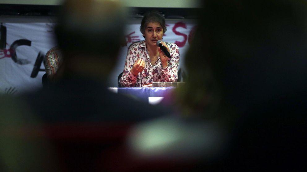 La 'venganza' de la monja Forcades propició el manifiesto independentista contra Mas