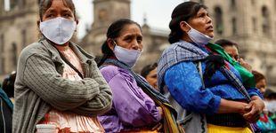 Post de Más unión y solidaridad para una Iberoamérica poscovid