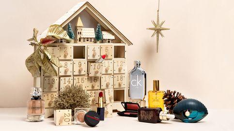 Te regalamos cada día productos de belleza: ¡Feliz Navidad!