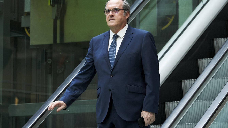 Ángel Gabilondo: la faceta más personal del nuevo defensor del pueblo