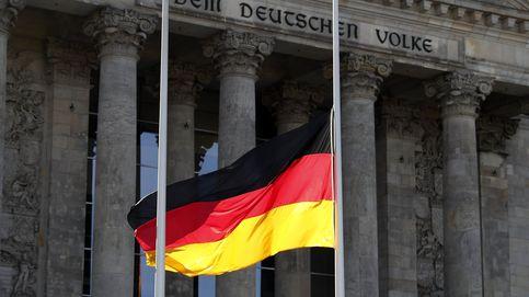 Wirecard, Deutsche Bank, Volkswagen: ¿dónde está el supervisor alemán?