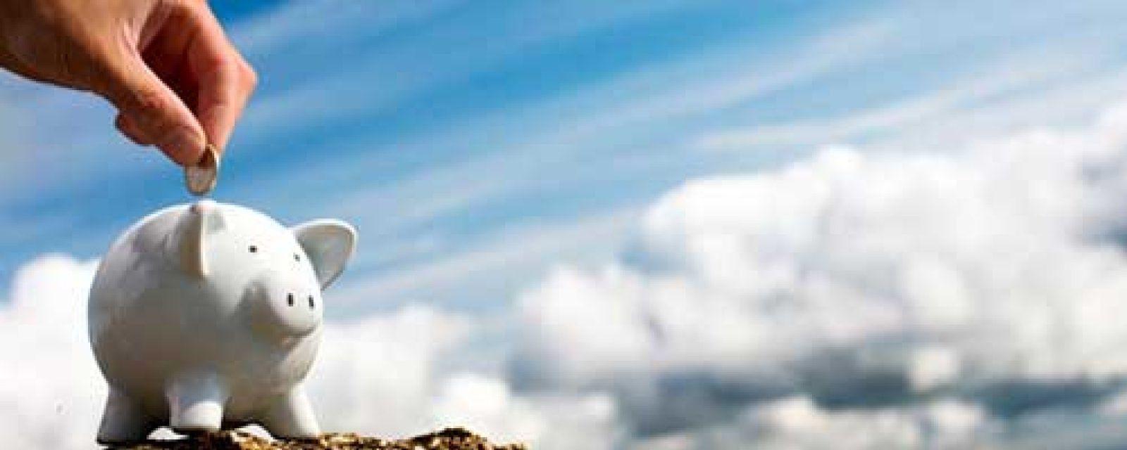 Foto: Microcréditos: ¿una opción viable para salir de la crisis?