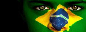Lula predice que Brasil será muy pronto la quinta economía del mundo