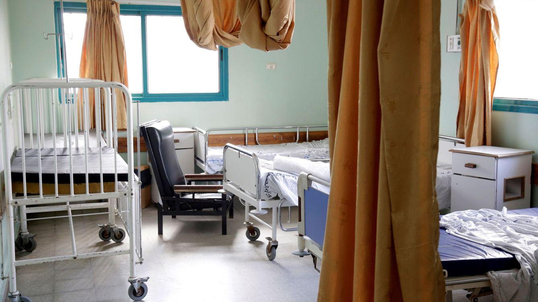 Canarias pagará la mayor indemnización por negligencia médica en España